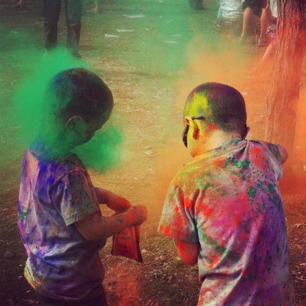 Colors4A
