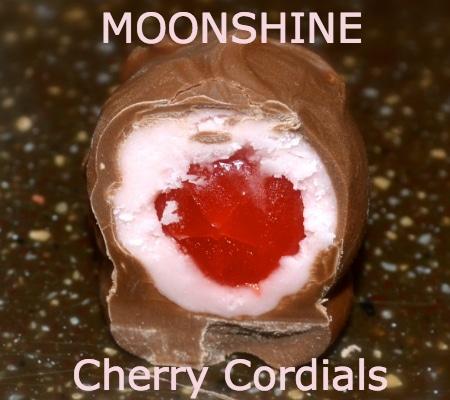 Moonshine2A