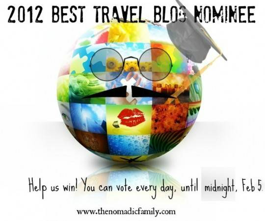 the-nomadic-family-best-travel-blog-help-us-win-award-feb-5-540x450
