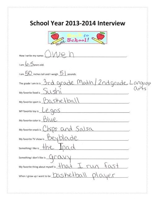 Interview2Owen