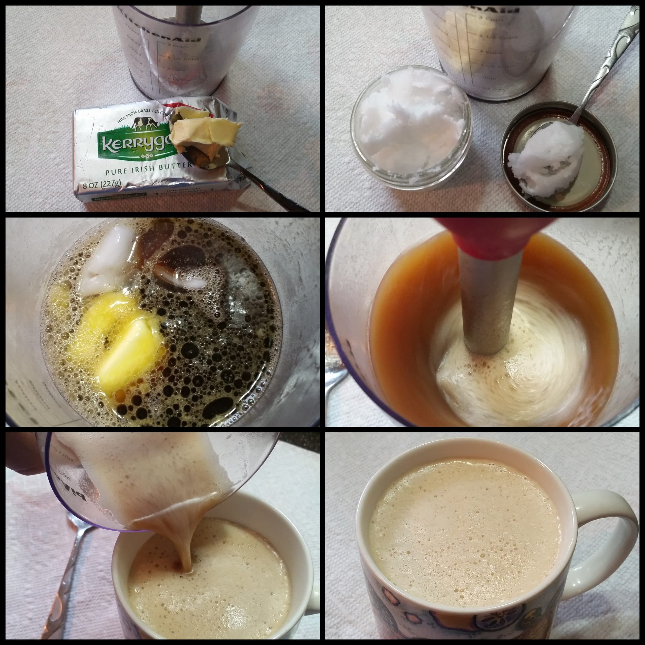 Coconut_oil_and_butter_coffee