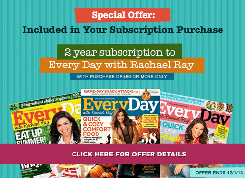 newsletter_RachaelRay.png_500x364