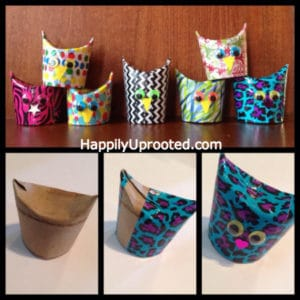 Washi_Tape_Toilet_Paper_Roll_Owls_Craft