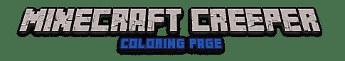 Minecraft-Creeper-2 copy