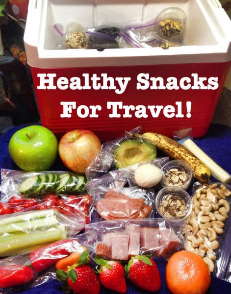 Healthy_Snacks_For_Travel