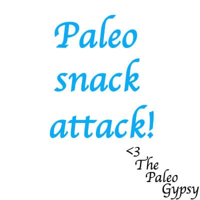 Easy_Paleo_Snacks