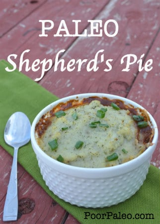 Paleo_Shepherds_Pie