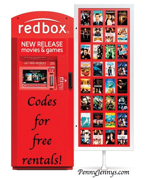 Free_Redbox_Rentals