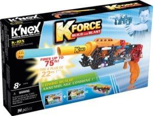 K'nex deals!